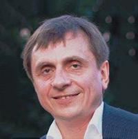 Онищенко Микола Іванович